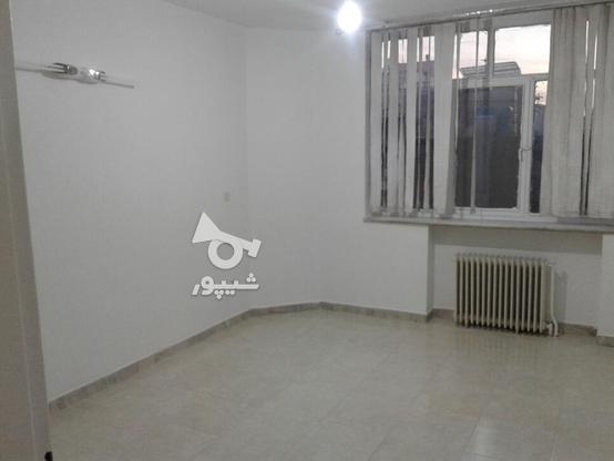 100 متر آپارتمان.خ انقلاب قبل از پل چوبی در گروه خرید و فروش املاک در تهران در شیپور-عکس2
