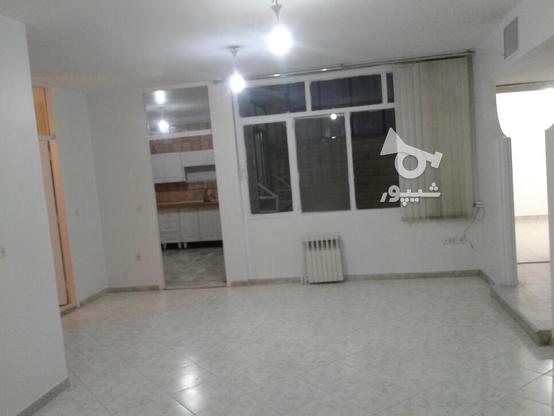 100 متر آپارتمان.خ انقلاب قبل از پل چوبی در گروه خرید و فروش املاک در تهران در شیپور-عکس1