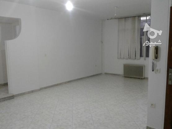 100 متر آپارتمان.خ انقلاب قبل از پل چوبی در گروه خرید و فروش املاک در تهران در شیپور-عکس3