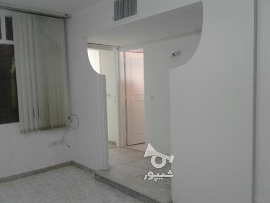 100 متر آپارتمان.خ انقلاب قبل از پل چوبی در گروه خرید و فروش املاک در تهران در شیپور-عکس6