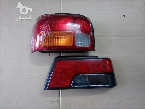 سنسور چراغ آمپر لامپ خودرو در گروه خرید و فروش وسایل نقلیه در خوزستان در شیپور-عکس1