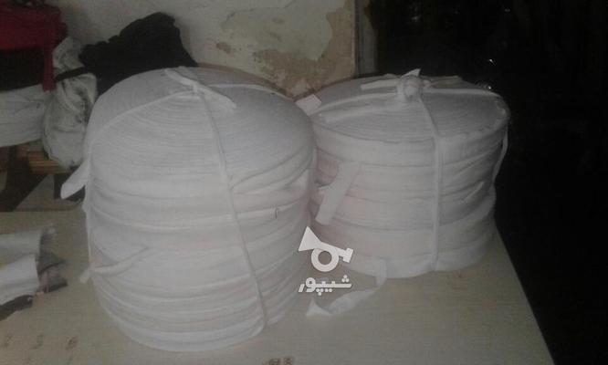 نواردودوپنبه سفید بیست کیلو در گروه خرید و فروش خدمات و کسب و کار در گیلان در شیپور-عکس2