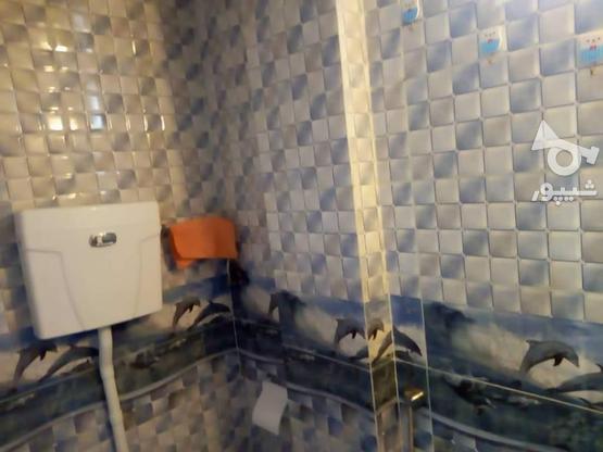 فروش ویلا 220 متری سند دار خوش ساخت در زیباکنار در گروه خرید و فروش املاک در گیلان در شیپور-عکس12