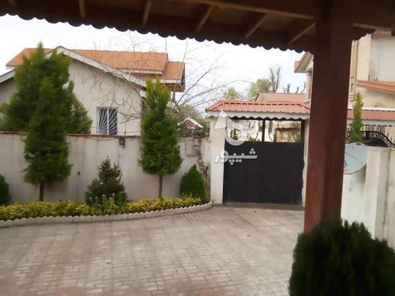 فروش ویلا 220 متری سند دار خوش ساخت در زیباکنار در گروه خرید و فروش املاک در گیلان در شیپور-عکس10