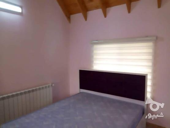 فروش ویلا 220 متری سند دار خوش ساخت در زیباکنار در گروه خرید و فروش املاک در گیلان در شیپور-عکس11