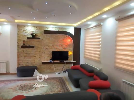 فروش ویلا 220 متری سند دار خوش ساخت در زیباکنار در گروه خرید و فروش املاک در گیلان در شیپور-عکس14