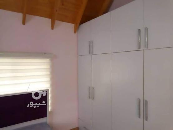 فروش ویلا 220 متری سند دار خوش ساخت در زیباکنار در گروه خرید و فروش املاک در گیلان در شیپور-عکس8