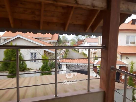 فروش ویلا 220 متری سند دار خوش ساخت در زیباکنار در گروه خرید و فروش املاک در گیلان در شیپور-عکس6