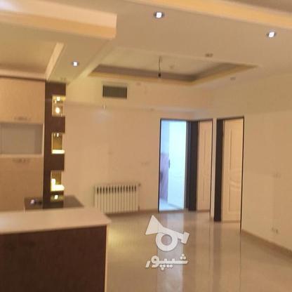 اجاره آپارتمان 100 متر در گوهردشت-فاز 3 در گروه خرید و فروش املاک در البرز در شیپور-عکس1