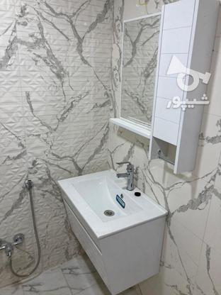 واحد112متری سه خوابه فول نوساز در اجاره دار در گروه خرید و فروش املاک در تهران در شیپور-عکس2