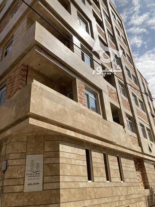 واحد112متری سه خوابه فول نوساز در اجاره دار در گروه خرید و فروش املاک در تهران در شیپور-عکس1