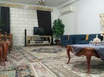 رهن و اجاره آپارتمان 115 متری دوخواب  در شیپور-عکس کوچک