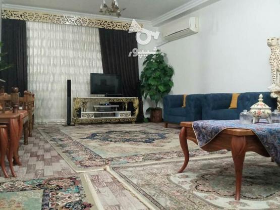 رهن و اجاره آپارتمان 115 متری دوخواب  در گروه خرید و فروش املاک در مازندران در شیپور-عکس1