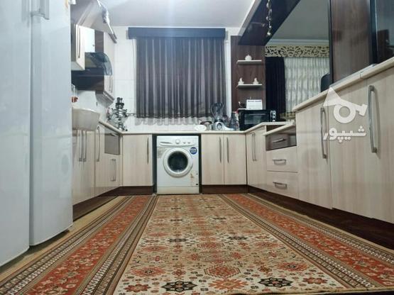 رهن و اجاره آپارتمان 115 متری دوخواب  در گروه خرید و فروش املاک در مازندران در شیپور-عکس2
