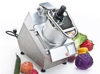 دستگاه اسلایسر و خردکن میوه و سبزیجات در شیپور-عکس کوچک