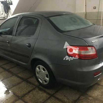 رانا 96 بیرنگ در گروه خرید و فروش وسایل نقلیه در مازندران در شیپور-عکس2