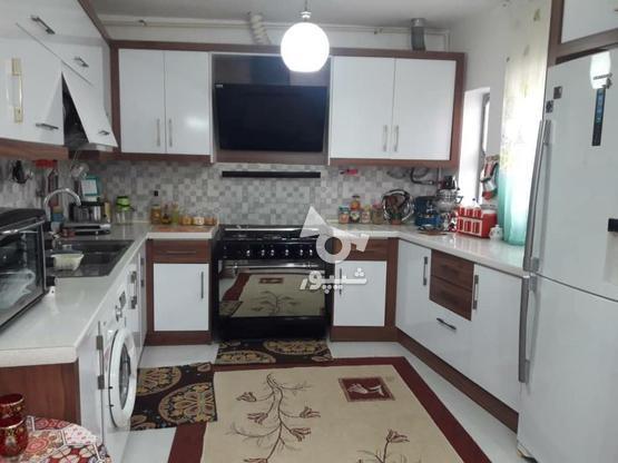 فروش فوری واحد مستقل 58 متری در تربیت در گروه خرید و فروش املاک در گیلان در شیپور-عکس6
