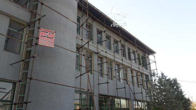 داربست فلزی کفراژ  در گروه خرید و فروش خدمات و کسب و کار در تهران در شیپور-عکس5