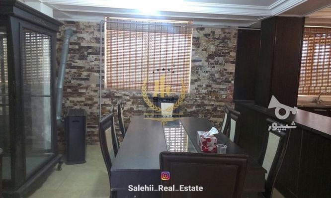 فروش ویلا 160 متر در سرخرود در گروه خرید و فروش املاک در مازندران در شیپور-عکس5