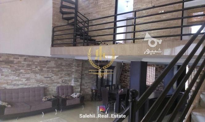 فروش ویلا 160 متر در سرخرود در گروه خرید و فروش املاک در مازندران در شیپور-عکس2