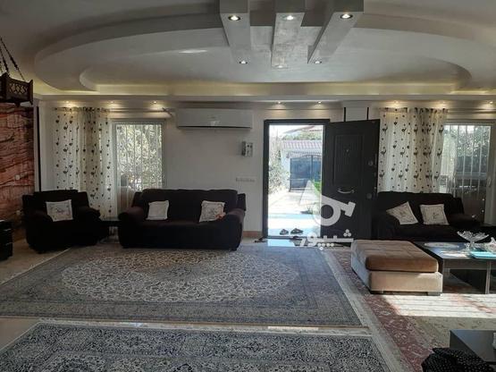 فروش ویلا تریبلکس استخردار  320 متر با سند تک برگ در گروه خرید و فروش املاک در مازندران در شیپور-عکس3