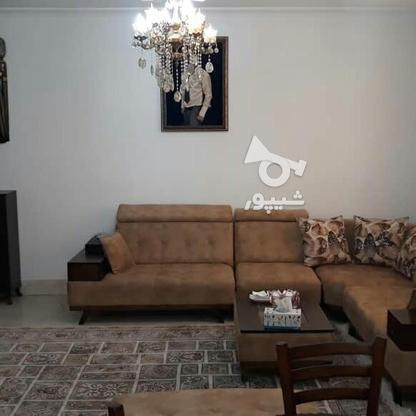 فروش آپارتمان 53 متر در اندیشه در گروه خرید و فروش املاک در تهران در شیپور-عکس4