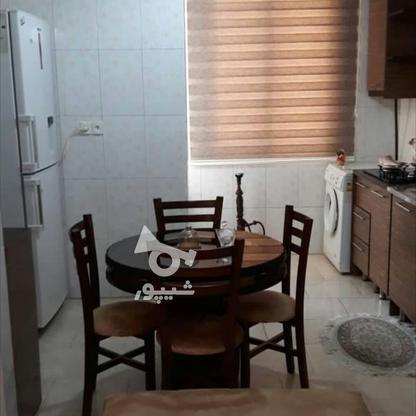 فروش آپارتمان 53 متر در اندیشه در گروه خرید و فروش املاک در تهران در شیپور-عکس3