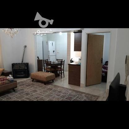 فروش آپارتمان 53 متر در اندیشه در گروه خرید و فروش املاک در تهران در شیپور-عکس2