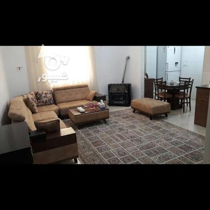 فروش آپارتمان 53 متر در اندیشه در گروه خرید و فروش املاک در تهران در شیپور-عکس1