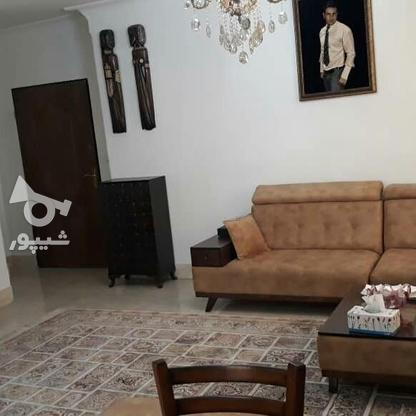 فروش آپارتمان 53 متر در اندیشه در گروه خرید و فروش املاک در تهران در شیپور-عکس9