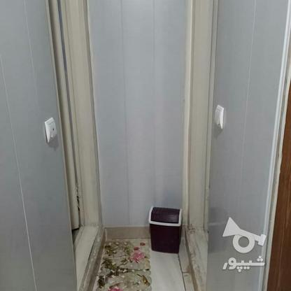 فروش آپارتمان 53 متر در اندیشه در گروه خرید و فروش املاک در تهران در شیپور-عکس8