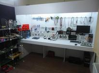 تعمیرات تخصصی لپ تاپ   در شیپور-عکس کوچک