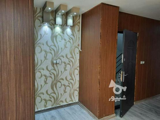 ...فروش واحد 89 متری طالقانی جنوبی... در گروه خرید و فروش املاک در زنجان در شیپور-عکس3