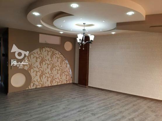 ...فروش واحد 89 متری طالقانی جنوبی... در گروه خرید و فروش املاک در زنجان در شیپور-عکس4