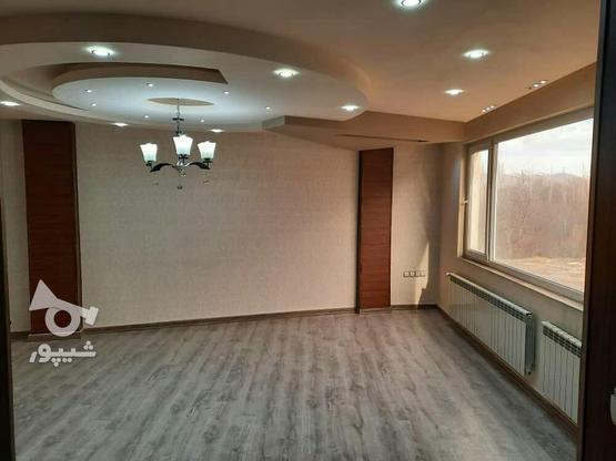 ...فروش واحد 89 متری طالقانی جنوبی... در گروه خرید و فروش املاک در زنجان در شیپور-عکس1
