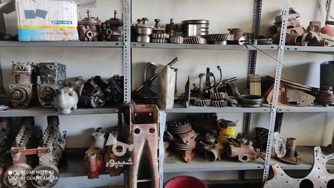 اوراقی اویکو  در گروه خرید و فروش خدمات و کسب و کار در تهران در شیپور-عکس8