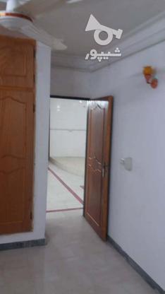 فروش ساختمان 2واحدی 135متری در گروه خرید و فروش املاک در مازندران در شیپور-عکس7