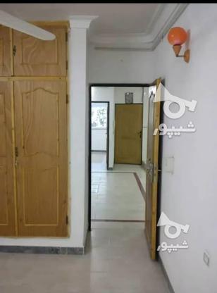 فروش ساختمان 2واحدی 135متری در گروه خرید و فروش املاک در مازندران در شیپور-عکس2