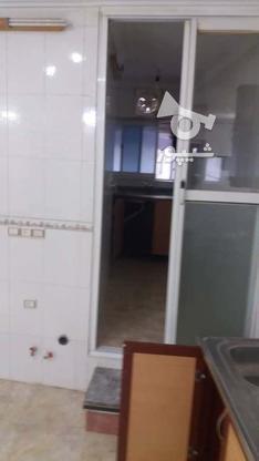 فروش ساختمان 2واحدی 135متری در گروه خرید و فروش املاک در مازندران در شیپور-عکس5
