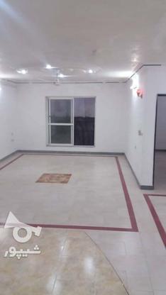 فروش ساختمان 2واحدی 135متری در گروه خرید و فروش املاک در مازندران در شیپور-عکس4