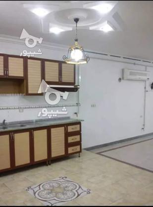 فروش ساختمان 2واحدی 135متری در گروه خرید و فروش املاک در مازندران در شیپور-عکس6