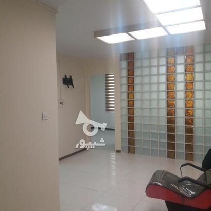 78 متر اداری در گروه خرید و فروش املاک در تهران در شیپور-عکس1