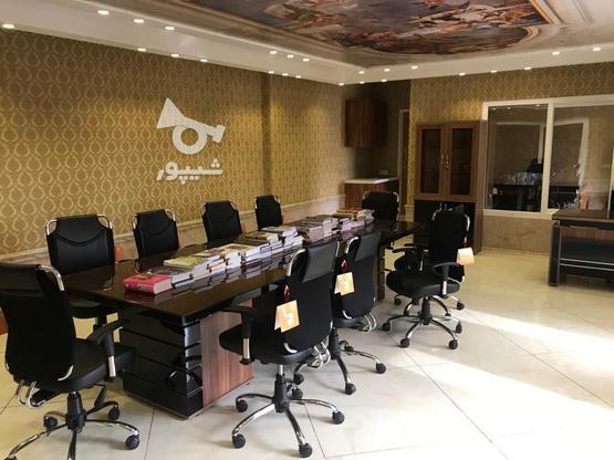 فروش آپارتمان 185 متر در سرخرود در گروه خرید و فروش املاک در مازندران در شیپور-عکس6