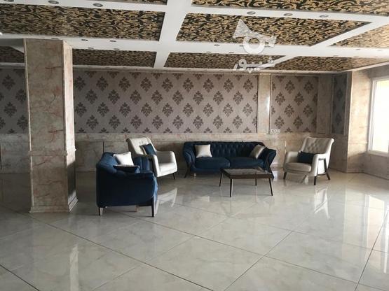 فروش آپارتمان 185 متر در سرخرود در گروه خرید و فروش املاک در مازندران در شیپور-عکس7