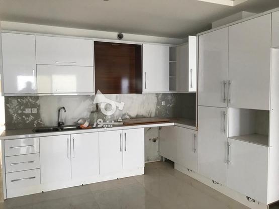 فروش آپارتمان 185 متر در سرخرود در گروه خرید و فروش املاک در مازندران در شیپور-عکس3