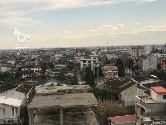 فروش آپارتمان 185 متر در سرخرود در گروه خرید و فروش املاک در مازندران در شیپور-عکس9
