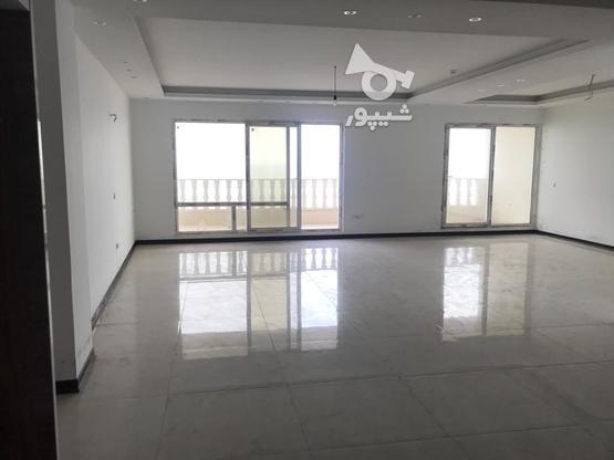 فروش آپارتمان 185 متر در سرخرود در گروه خرید و فروش املاک در مازندران در شیپور-عکس4