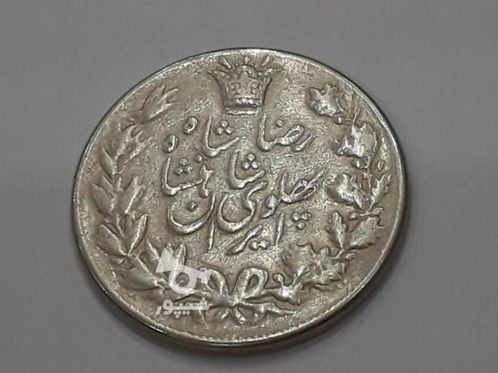 سکه قاجار خریدارم  در گروه خرید و فروش ورزش فرهنگ فراغت در آذربایجان غربی در شیپور-عکس6
