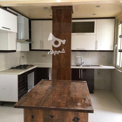 اجاره آپارتمان 120 متر در نیاوران ( جمال آباد ) در گروه خرید و فروش املاک در تهران در شیپور-عکس7