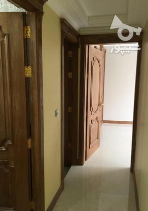 اجاره آپارتمان 120 متر در نیاوران ( جمال آباد ) در گروه خرید و فروش املاک در تهران در شیپور-عکس10